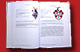 The Armorial Register - International Register of Arms